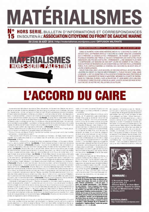 Materialismes. N°15.A3_Page_1