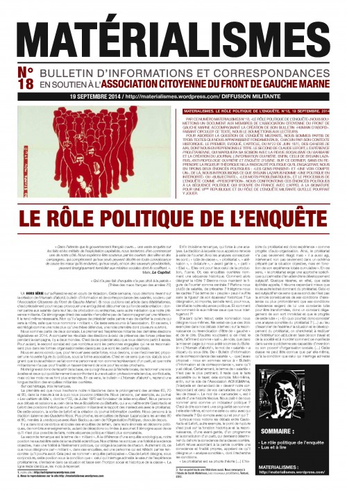 Materialismes. N°18_Page_1