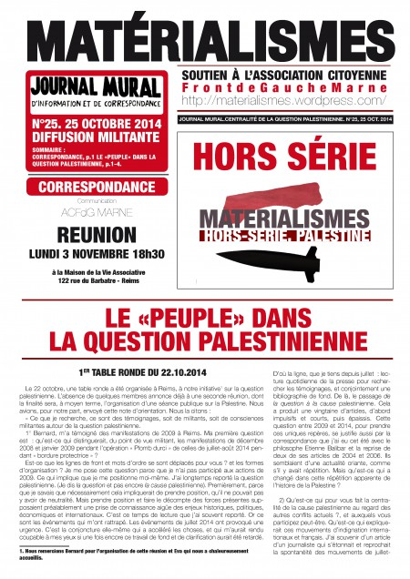 HORS SERIE.MATERIALISMES.N°25.(A4)_Page_1