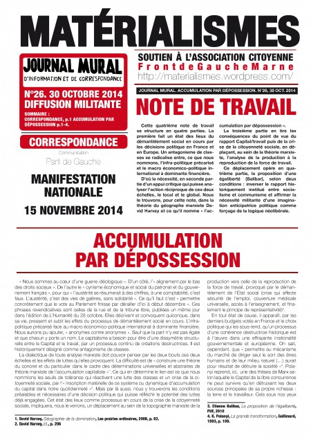 MATERIALISMES.N°26.ACCUMULATION PAR DEPOSSESSION(A4)_Page_1