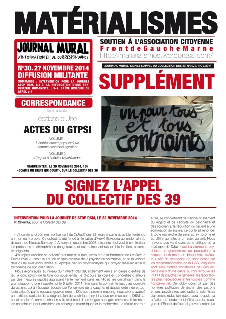 MATERIALISMES.N°30_Page_1