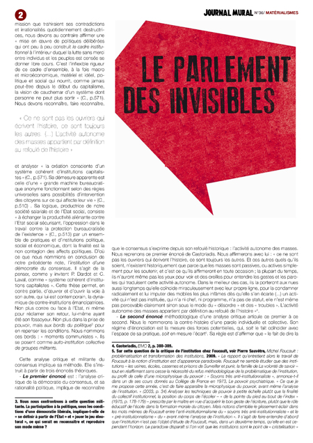 MATERIALISMES. N°34. QUESTIONS DE METHODE(3)_Page_2
