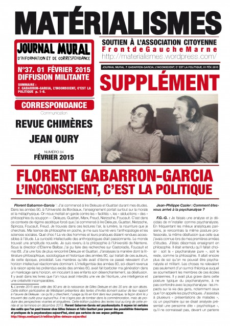MATERIALISMES.N°37.GABARRON_Page_1