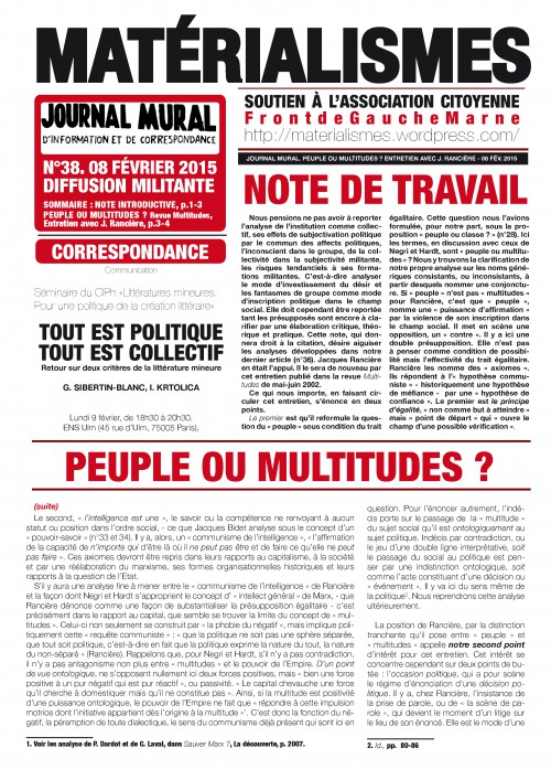 MATERIALISMES.N°38.PEUPLE OU MULTITUDES_Page_1