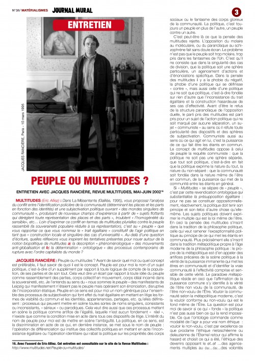MATERIALISMES.N°38.PEUPLE OU MULTITUDES_Page_3