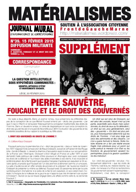 MATERIALISMES.N°39.P.SAUVETRE_Page_1