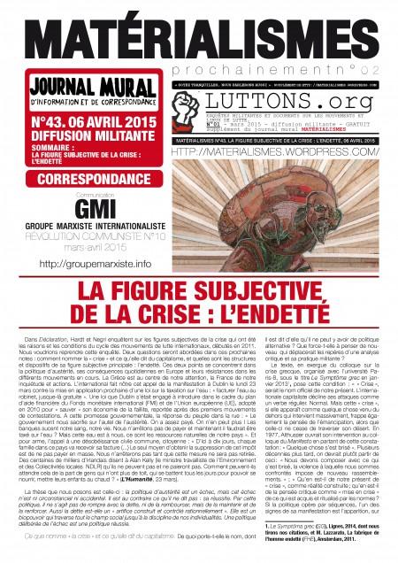 N°43.FIGURE SUBJECTIVE DE LA CRISE_Page_1
