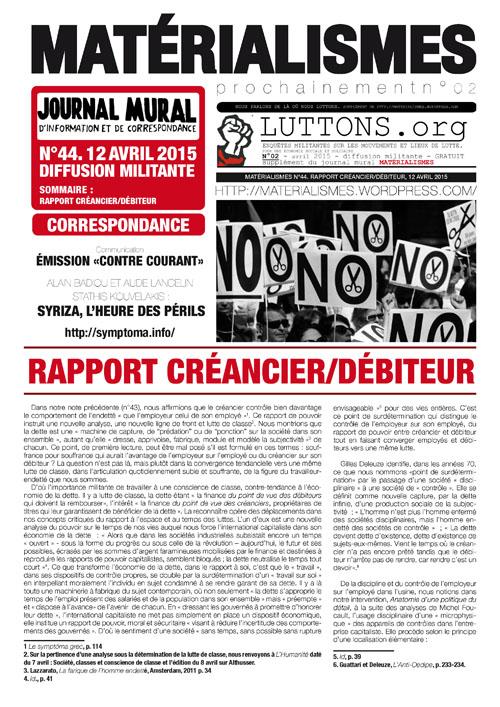 N°44.RAPPORT CRÉANCIER.DÉBITEUR_Page_1