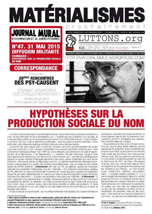 N°47.LA PRODUCTION SOCIALE DU NOM_Page_1