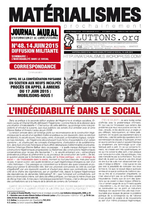 N°48.L'INDÉCIBABILITÉ DANS SOCIAL_Page_1