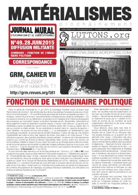 N°49.FONCTION DE L'IMAGINAIRE POLITIQUE_Page_1