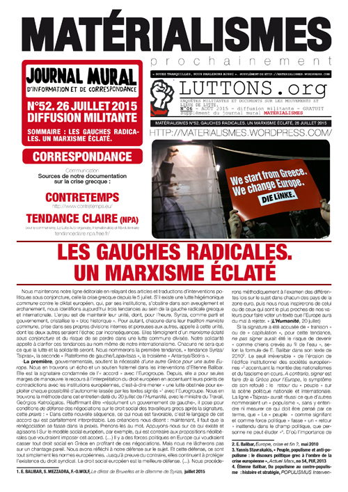 N°52.LES GAUCHES RADICALES.UN MARXISME ÉCLATÉ_Page_1