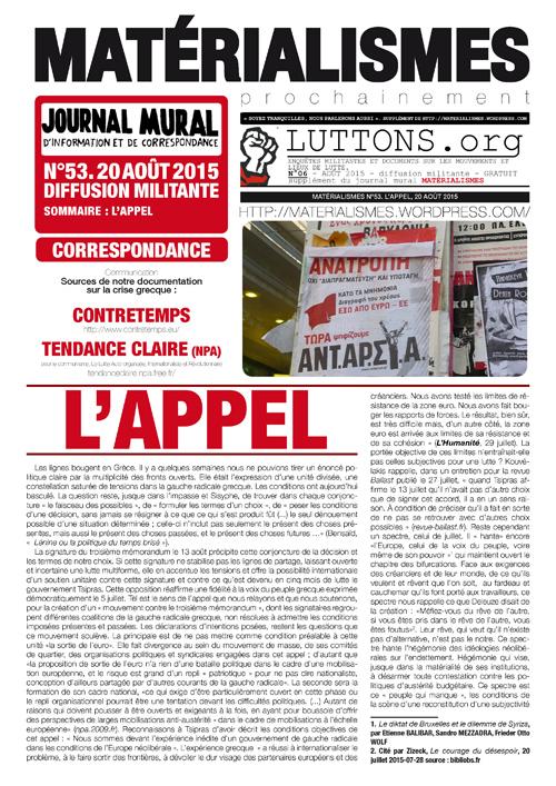 N°53.L'APPEL_Page_1