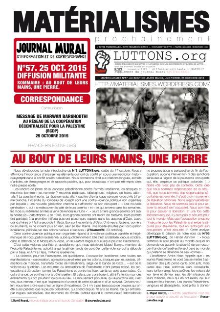 N°57.AU BOUT DE LEURS MAINS. UNE PIERRE_Page_1