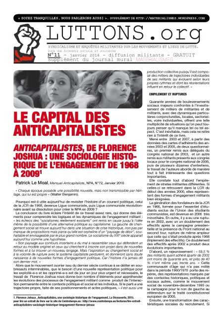 N°11.LUTTONS.org_Page_1