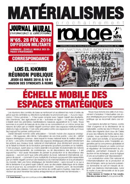 N°65. ECHELLE MOBILE DES ESPACES STRATÉGIQUES_Page_1