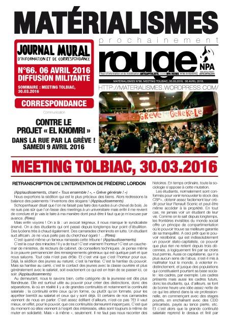 N°66.TOLBIAC_Page_1
