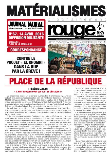 N°67.PLACE DE LA RéPUBLIQUE_Page_1