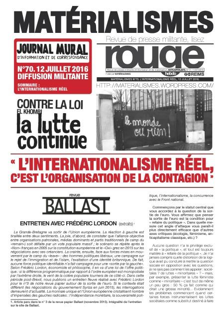 N°70.LORDON.INTERNATIONALISME REEL_Page_1