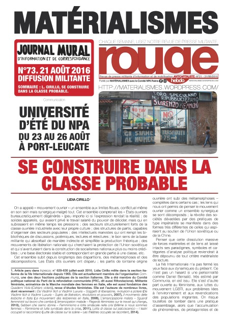 N°73. SE CONSTRUIRE DANS LA CLASSE PROBABLE_Page_1