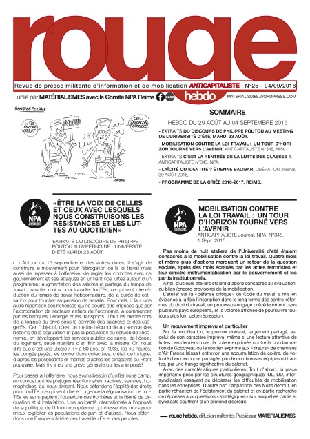 ROUGEhebdoN°25_Page_1