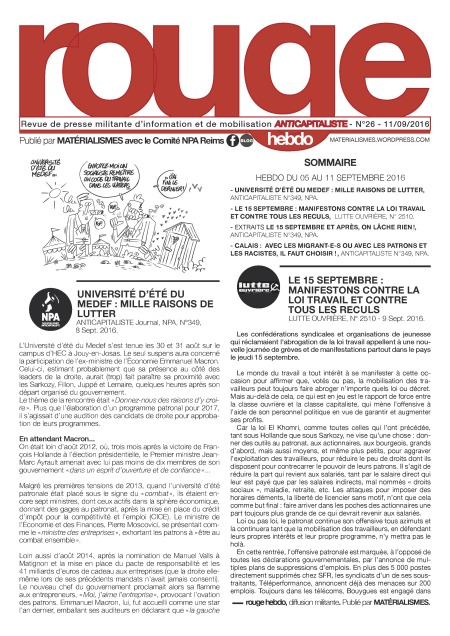 rougehebdon26_page_1