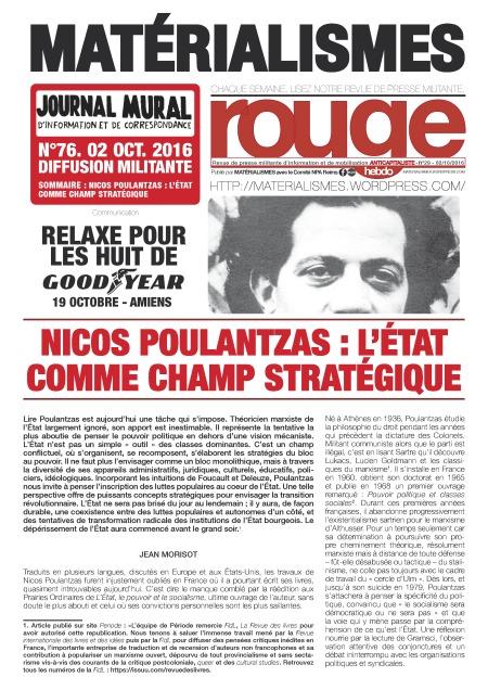 n76-poulantzas-letat-comme-champ-strategique_page_1