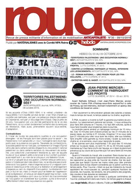 rouge-hebdo-n30_page_1