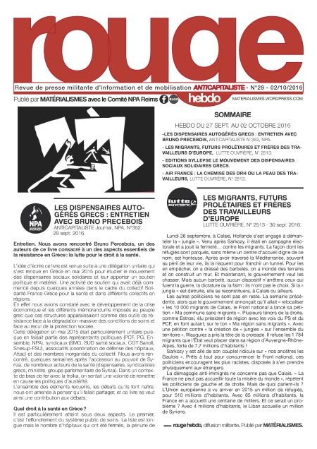 rougehebdon29_page_1