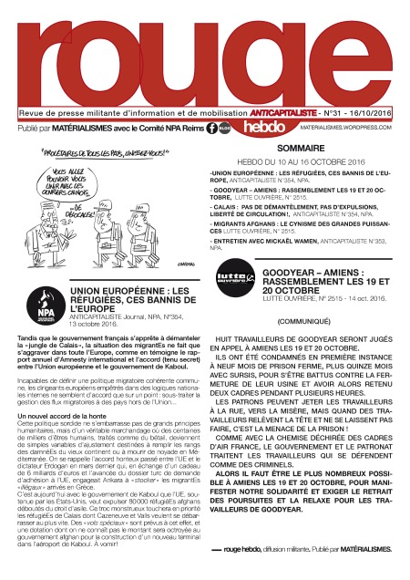 rougehebdon31_page_1