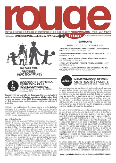 rougehebdon32_page_1