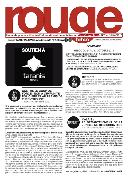 rougehebdon33_page_1
