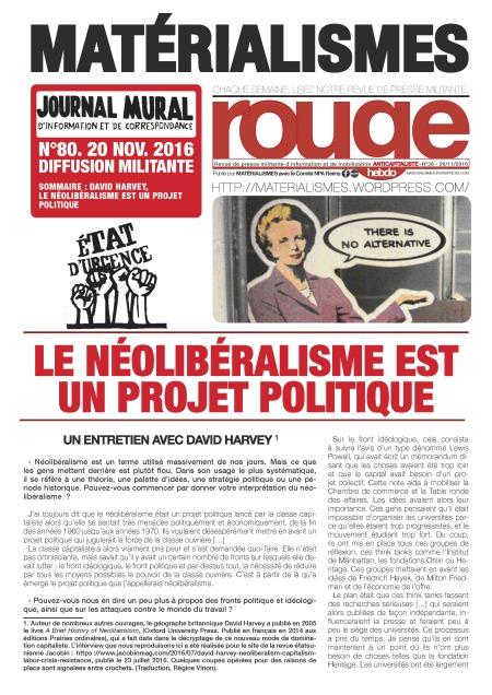 n80-d-harvey-le-neoliberalisme-est-un-projet-politique_page_1