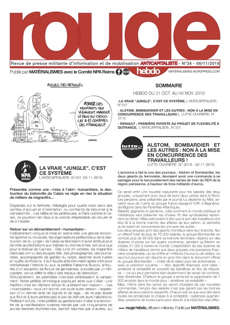 rougehebdon34_page_1