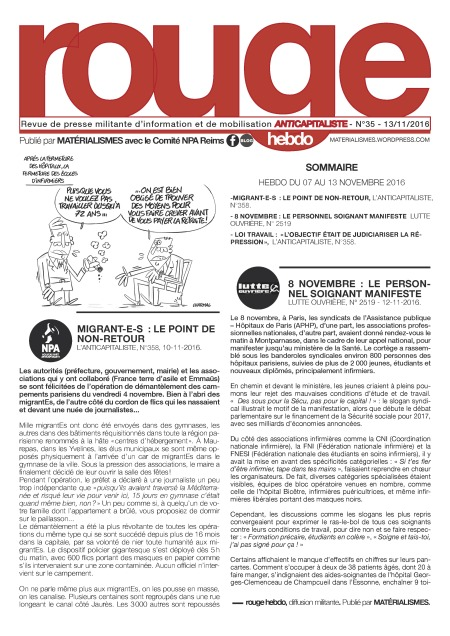 rougehebdon35_page_1