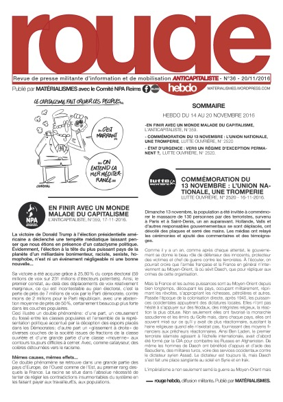 rougehebdon36_page_1