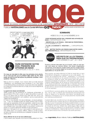 rougehebdon37_page_1