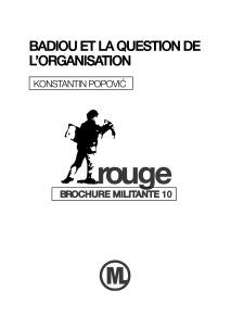 couvbrochure10