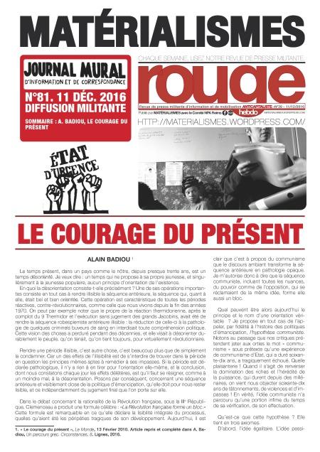 n81-a-badiou-le-courage-du-present