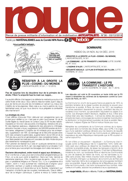 rougehebdon38_page_1