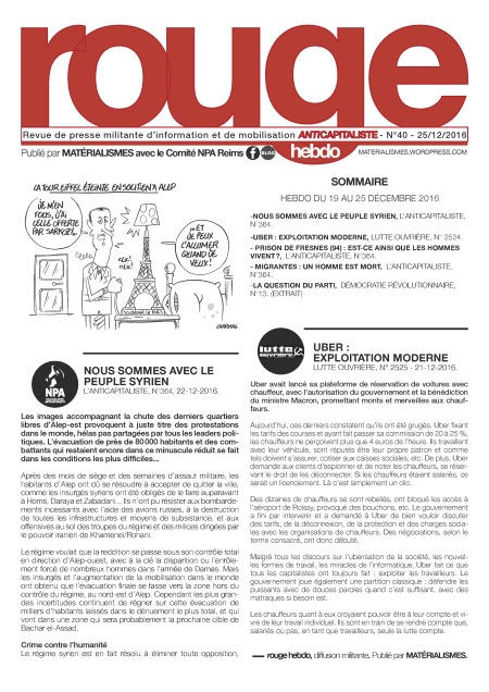 rougehebdon40_page_1