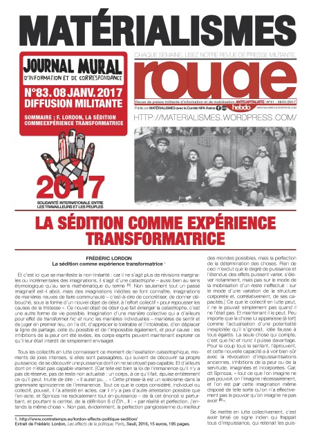 n83-f-lordon-sedition_page_1