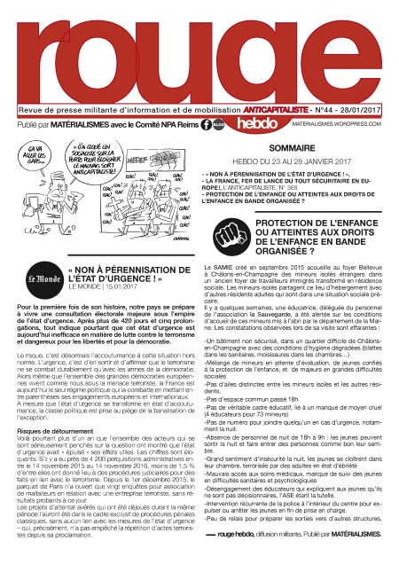 rougehebdon44_page_1