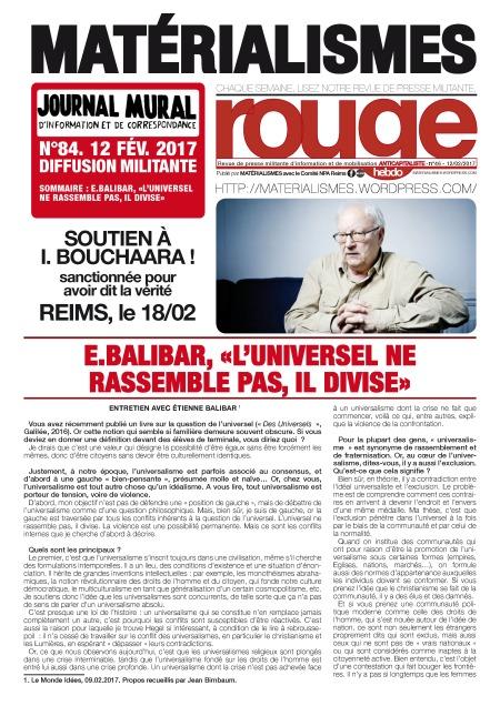 n83-e-balibar-lesuniversels_page_1