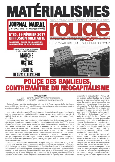 n85-h-bazin-polices-des-banlieues_page_1